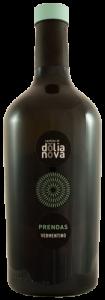 italiaanse-witte-wijn-vermentino-prendas-dolianova