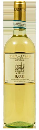 italiaanse-witte-wijn-barbi-orvieto-classico-abboccato