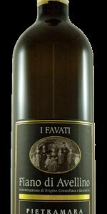 italiaanse-witte-wijn-fiano-di-avellino-i-favati