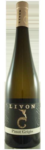 italiaanse-witte-wijn-livon-friuli-collio