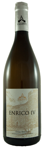 italiaanse-witte-wijn-etna-bianco-valenti