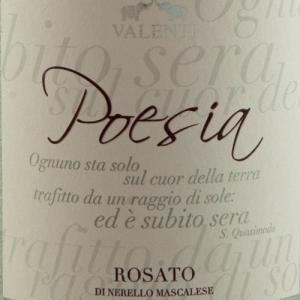 italiaans-wijn-etna-rose-valenti