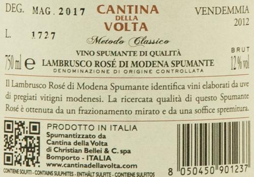 italiaanse-mousserende-wijn-rose-cantina-della-volta