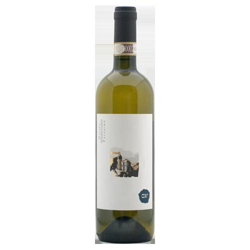 italiaanse-witte-wijn-cantina-offida-pecorino