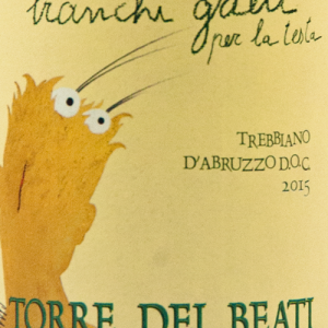 italiaanse-witte-wijn-trebbiano-d-abruzzo