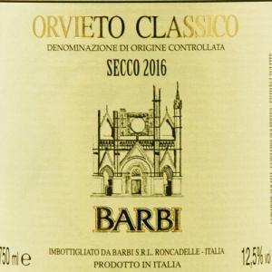 italiaanse-witte-wijn-barbi-orvieto-classico-secco