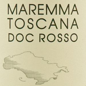 italiaanse-rode-wijn-maremma-toscana-berretta