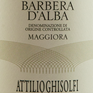 italiaanse-rode-wijn-piemonte-barbera-ghisolfi