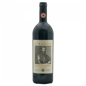 italiaanse-rode-wijn-verrazzano-chianti-classico-magnum