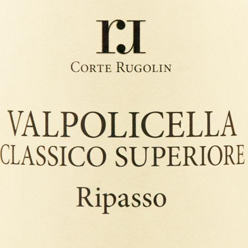 italiaanse-rode-wijn-ripasso-corte-rugolin