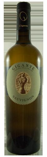 italiaanse-witte-wijn-friuli-sauvignon-adriano-gigante