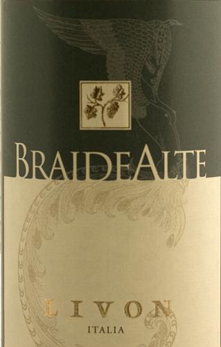 italiaanse-witte-wijn-livon-braide-alte-magnum