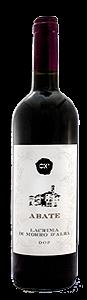 italiaanse-rode-wijn-lacrima-di-morro-d-alba