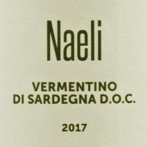 Italiaanse-witte-wijn-sardinie-vermentino-naeli