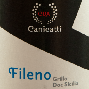 italiaanse-witte-wijn-grillo-fileno-sicilie