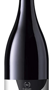 italiaanse-rode-wijn-nero-d-avola-sicilie-cva