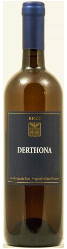 Ricci Derthona Timorasso