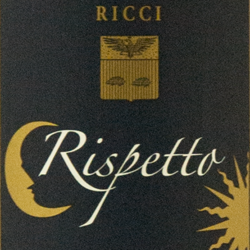 Ricci Rispetto