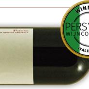 """Prijswinaar Rosso Piceno: """"veel waar voor je geld"""""""