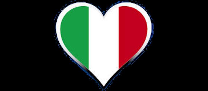 Actie Thuisarrangement Italiaanse wijnen
