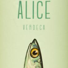 PdM Alice Verdeca 2020